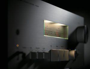 Yamaha_A-S2200_VU_meter