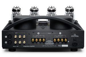 Introducing BAT's VK80i