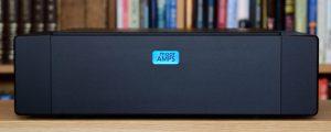 Moor Amps Angel 6